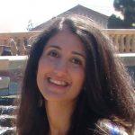 Giulia Ghignone